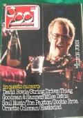 ciao 2001 n 6 febbraio 1975