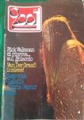 ciao 2001 n 22 giugno 1975
