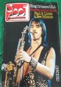 ciao 2001 n 23 giugno 1975