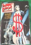 ciao 2001 n 50 dicembre 1976
