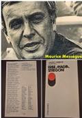 Progettare un edificio, LUDOVICO QUARONI, 1^Ed. Gabriele Mazzotta editore 1977.