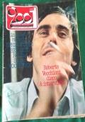 ciao 2001 n 39 ottobre 1977