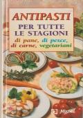 Il nuovissimo libro della cucina fiorentina