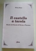 NOTE ED APPUNTI SUL MOVIMENTO CATTOLICO A PARMA 1859-1931 -storia cattolicesimo-parmense-chiesa-fascismo-unità d'italia-vescovo
