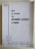 IL FACCHINO - GIORNALE DI SCIENZE LETTERE ARTI E VARIETA' 1839-1845 - ANTOLOGIA -parma-parmense-storia-scene popolari