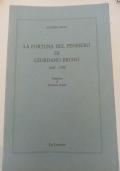 Karl Kautsky, Terrorismo e comunismo, Fratelli Bocca Editori 1946