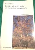 manuale delle impronte ecologiche principi, applicazioni, esempi