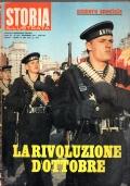 La minoranza romanì. I rom romeni dalla schiavitù a Ceausescu