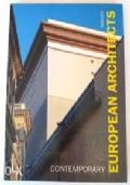 FOTOGRAFIA DEL XX SECOLO MUSEUM LUDWIG COLONIA