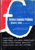 Problemi del socialismo. Numero 32-33 1968