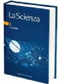 Enciclopedia Biografica Universale vol 1 A- Arion