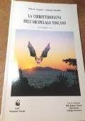 maremma paesaggi naturali italiani/1