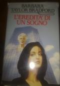 L'ARTE ITALIANA VOLUME PRIMO DALL'ARTE GRECO-ROMANA ALL'ARTE ROMANICA
