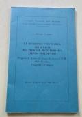 20° SECOLO, STORIA DEL MONDO CONTEMPORANEO - QUARTO VOLUME - 1933/1941