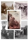 Agricoltura 50 anni fa... Inseguire il passato, I. R. Fusco, Ed. ISMEA 1994.