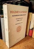 La medicina romana - L'arte di Esculapio nell'antica Roma