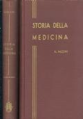 storia dell'arte italiana, vol. 1 dall'arte cretese al duecento, vol. 2 il trecento e il quattrocento, vol 3 dal 500 ai nostri giorni