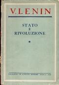 L'URSS diritto economia sociologia politica cultura vol. II