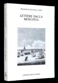 L'AVVENTURA DI UNO SPETTATORE. Italo Calvino e il cinema
