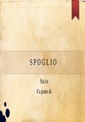 Poesie di Gaetano Pampallona