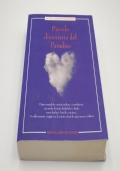 I libri delle Bibbia. Vangelo secondo Luca di F. Lucentini, F. Nardoni Introduzione di Lucentini Il Natale secondo Luca