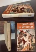 PROFESSOR CAPOTURBINE, NORMAN HUNTER, VALLECCHI EDITORE Prima edizione 1961.