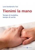 Preghiamo con San Giovanni Maria Vianney - Anno Sacerdotale 2009 - 19 giugno - 2010