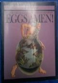 Eggs Amen!