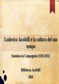 Ludovico Jacobilli e la scoperta di una regione, l'Umbria
