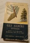 I FUNGHI - botanica-guida-manuale-riconoscimento-TARTUFO-TARTUFI-BIANCO-NERO-I Miracoli della Natura-MICOLOGIA