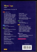 MicroMega n. 2/2011: BERLUSCONISMO E FASCISMO (2) - [NUOVO]