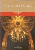 Per Gatto. Scritti di G. Amendola, C. Bo, M. Maccari, V. Pratolini, P. Ricci.