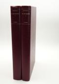 Opere vol.1 Storie fiorentine-Dialogo del reggimento di Firenze-Ricordi e altri scritti