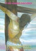 Santuario Ss. Pietà di Cannobio - 8° fascicolo 2010