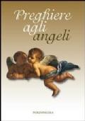 I nostri amici gli Angeli