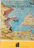Il re e il taglialegna - Il mondo a portata di mano - Il sole e la luna (3 volumi)