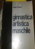 DIDATTICA E METODOLOGIA DELLA GINNASTICA ARTISTICA