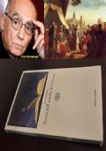 Una giovinezza inventata, Lalla Romano, Casa Editrice EINAUDI TASCABILI 2000.