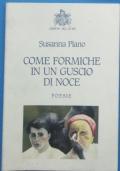 La via del libro. Guida alle librerie e alle biblioteche pubbliche di Torino e dell'area metropolitana