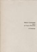 Sentieri interrotti Bassano 2000 : crisi della rappresentazione e iconoclastia nelle arti dagli anni cinquanta alla fine del secolo