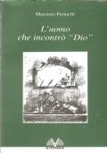 VOLA COLOMBA - Vita quotidiana degli italiani negli anni del doppoguerra 1945 - 1960