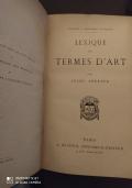 Diario sentimentale. Luglio 1914 Maggio 1915