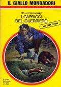 CHERCHEZ LA FEMME (IL GIALLO MONDADORI N. 2208) - GIANNI MATERAZZO