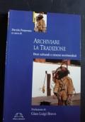 Cultura figurativa e architettonica negli Stati del Re di Sardegna 1773 1861