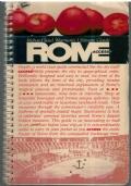Rome access