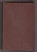 SRIMAD BHAGAVATAM (2 volumi)
