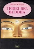 Buddhismo in risveglio