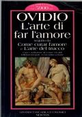 Apologia di Socrate-Critone-Fedone-Il convito