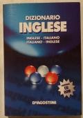 DIZIONARIO TEDESCO - ITALIANO. ITALIANO - TEDESCO CON CD ROM