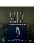 Storia fotografica dell'impero fascista 1935-1941